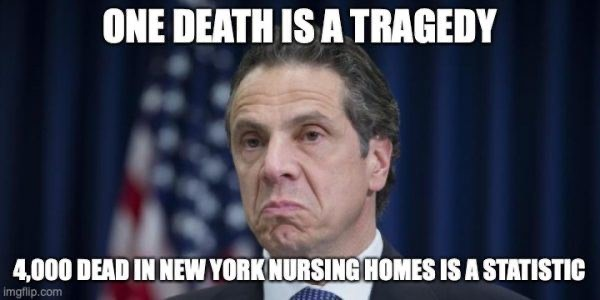 Cuomo-Nursing-Home-Deaths-600x300